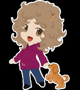 Mimi-McG's Profile Picture