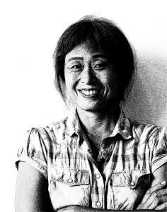 lindaliaoartist's Profile Picture