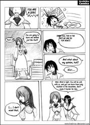 Chapter 8 _ Cutting Ties 21