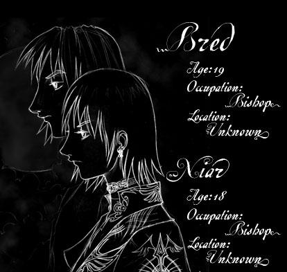 Bred-Niar's Profile Picture