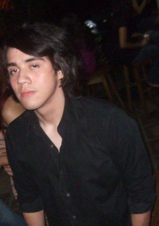 bon87's Profile Picture