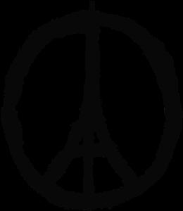 PeaceForParisPLZ's Profile Picture