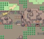 MMO teaser map