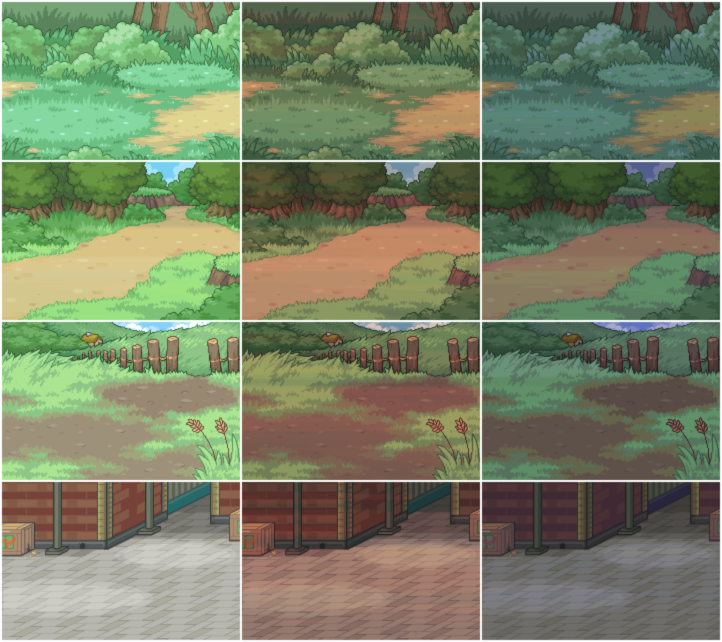 [Dica] HQ's Rare Resource - Página 2 Battle_backgrounds_v1_by_Kymotonian