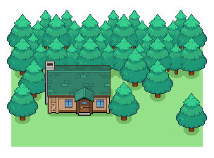 New Style for a New Game by Kyle-Dove
