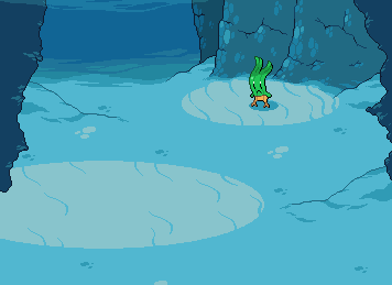 Atlas Underwater battle mockup by Kyle-Dove