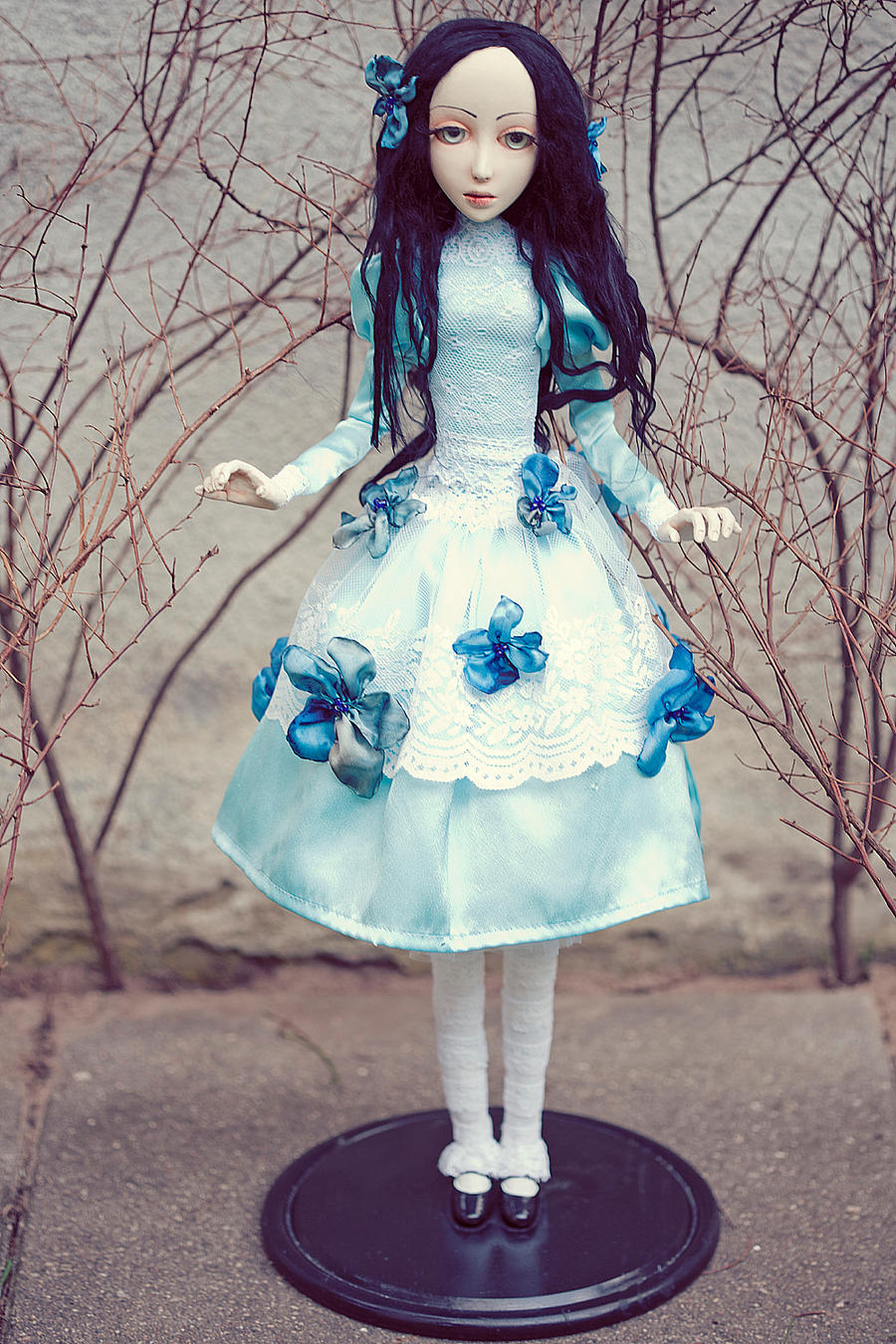 Alice 01 by jolanta-robert