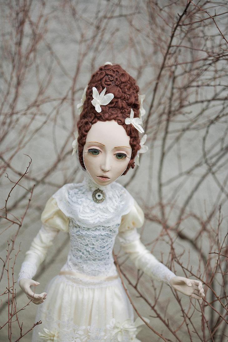 Catherine 02 by jolanta-robert