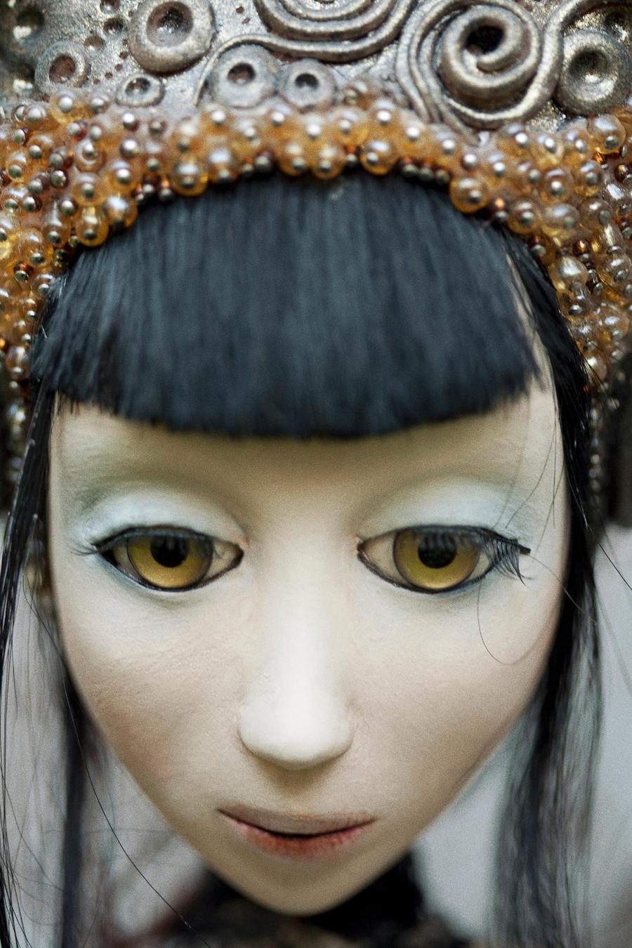Olivia 03 by jolanta-robert