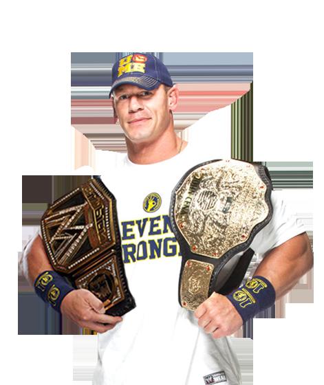 John Cena Wallpaper 2013 World Heavyweight Champion Download