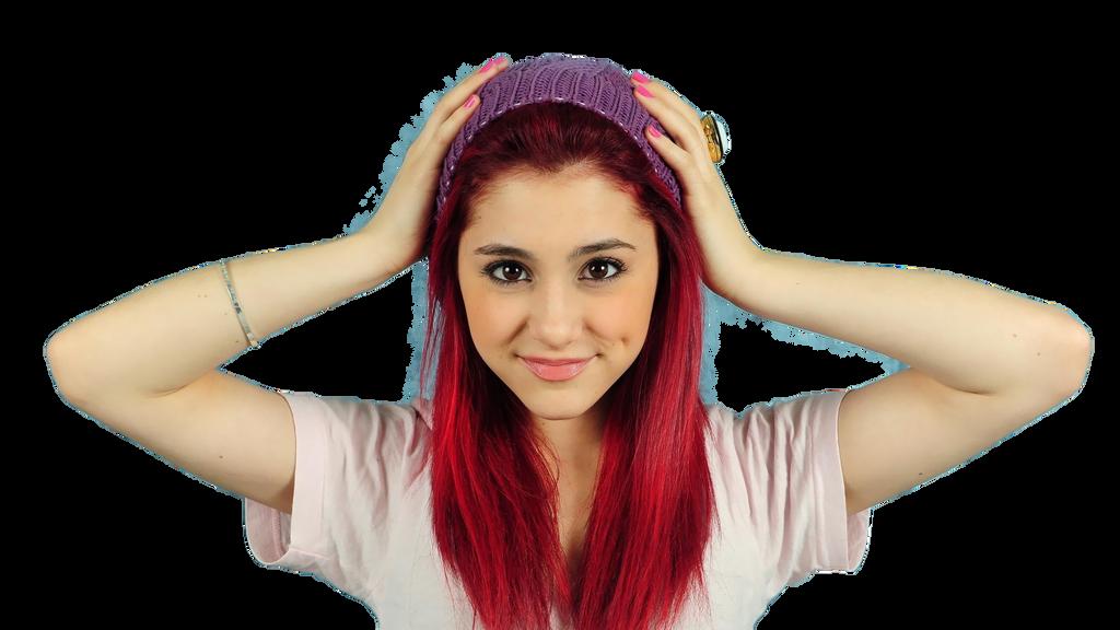 Nuovo Disegni Da Stampare E Colorare Ariana Grande Migliori Pagine
