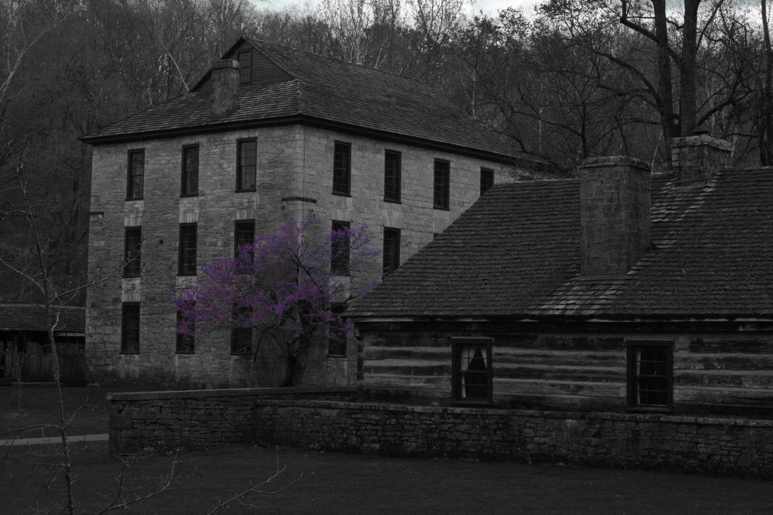 mill spring dating St croix dating site explore some of stcroix's many historic sites including two forts, sugar mill st croix dating site and rum factory ruins, gay realtors philadelphia and gay friendly neighborhoods in louisville ky plantation estatesever since, she echoed, shaking.