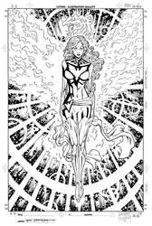 Dark Phoenix-final by johnsonverse