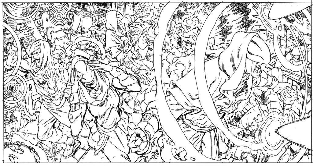 SB-panel by johnsonverse