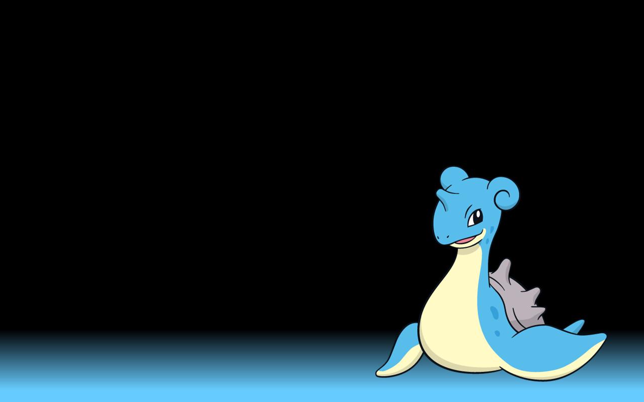 Cool Pokemon Lapras In Pokeball Images | Pokemon Images Ultra Ball Sprite