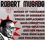 Crisis In Zimbabwe