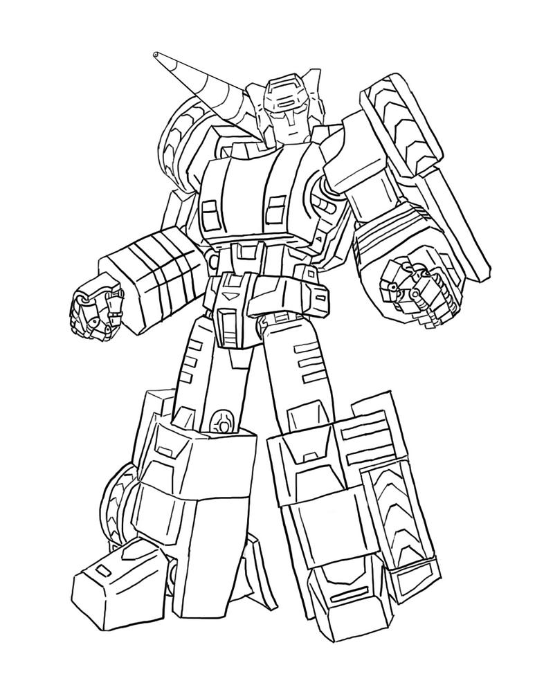 114519  biner Wars Devastator Superion Box Art further Voltron  Draw The Squad as well Mewarnai Mickey Mouse moreover Voltron Coloring Pages likewise Barbie Coloring Pages To Print For Free. on voltron drawing