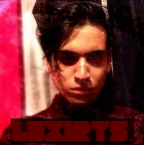 Kurowno's Profile Picture