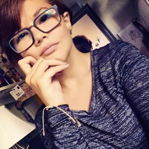 AngelaJaye's Profile Picture