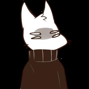 junktowne's Profile Picture
