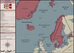 Commonwealth of Scandinavia