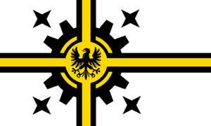 Mundus Mariana Flag V2