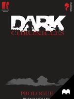 Dark Chronicles: Prologue by DarkChroniclesCom