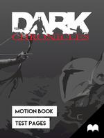 Dark Chronicles: Tests  Tutorials - Some Motio... by DarkChroniclesCom