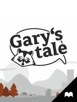 Gary's Tale by DarkChroniclesCom