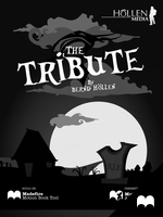 The Tribute - Teaser by DarkChroniclesCom