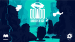 Blinded by the Light - Quado by DarkChroniclesCom