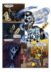 Helm Meets Horn pg04 by blademanunitpi