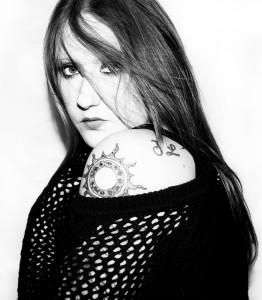 LWDigital's Profile Picture