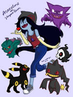 she's gonna suck the red from that pokeball by bubble-t-e-a