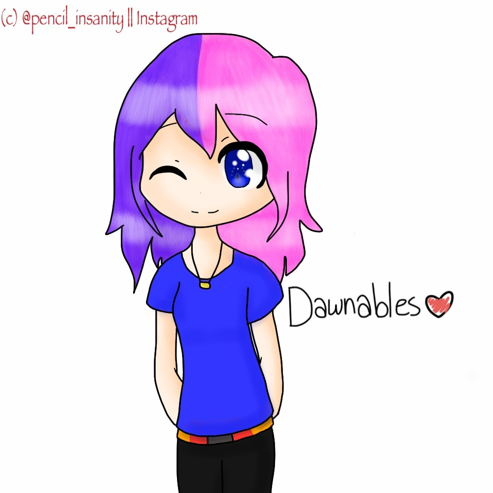 dawnables skydoesminecraft - photo #15