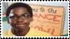 Cookie Stamp by Las--Plagas