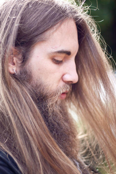 pedro-resende's Profile Picture