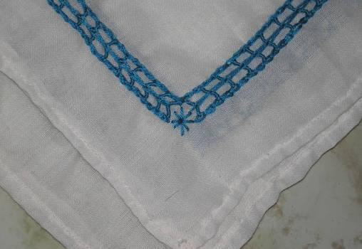 step stitch embroidery