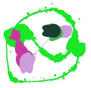 emortalcoil's Profile Picture