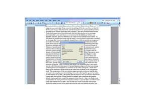 50K words in 27 days by emortalcoil