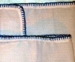 antwerp stitch edging by emortalcoil