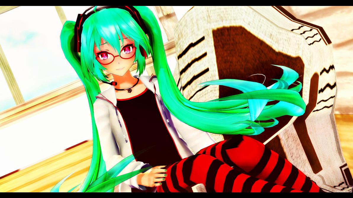 .:Pure:. by Animefreak291