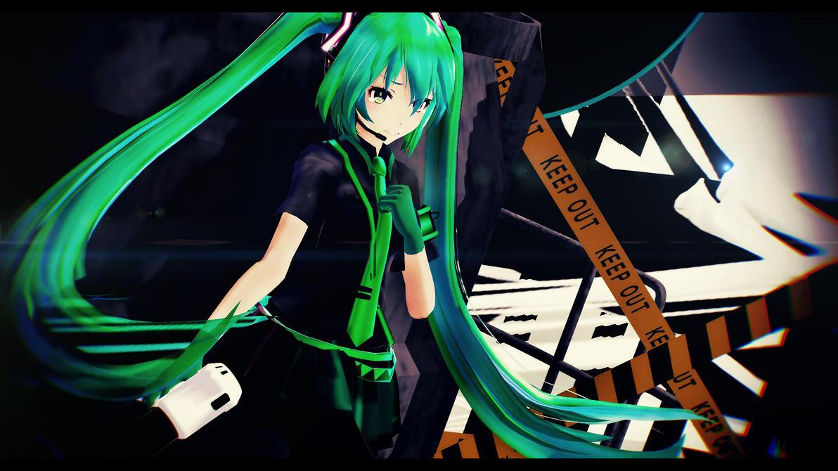 .:Love Is War:. by Animefreak291