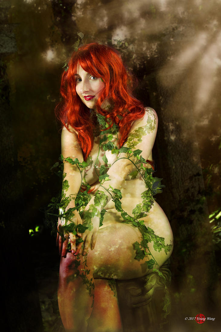 PoisonIvy 0748 by HoiHoiSan
