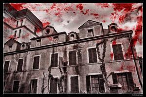 Hotel saignant by dc58