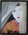 Peinture 25 Acrylique (2)
