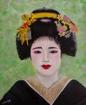 geisha bienveillance