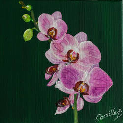 Acrylique 0099 by dc58