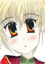 Manga 0047