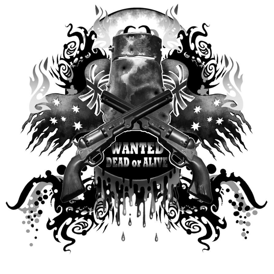 ned kelly poster by wickedworx on deviantart. Black Bedroom Furniture Sets. Home Design Ideas